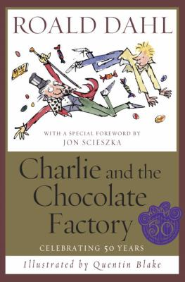 charlie-choc-factory