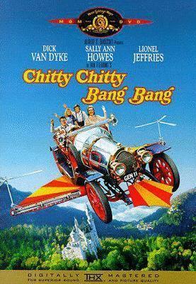 chitty-chitty