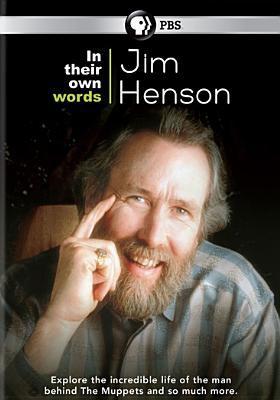 itow-jim-henson