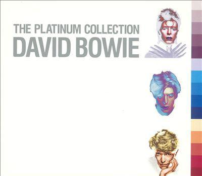 platinum-db