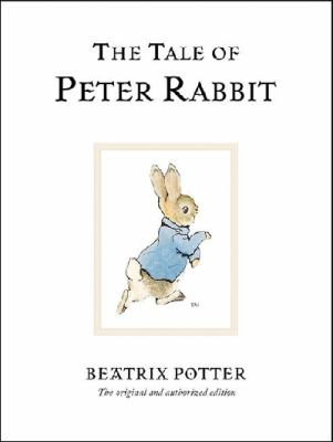 tale-peter-rabbit