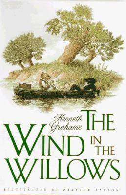 wind-willows.jpg