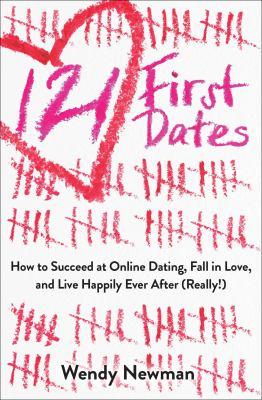 121-dates