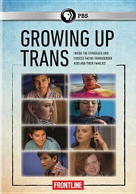 growing-up-trans.jpg