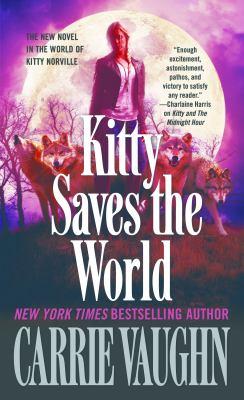 kitty-saves-world