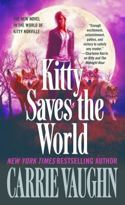 kitty-saves-world