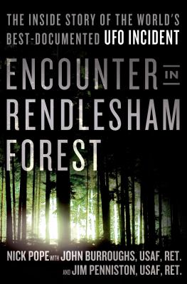 encounter-rendlesham.jpg