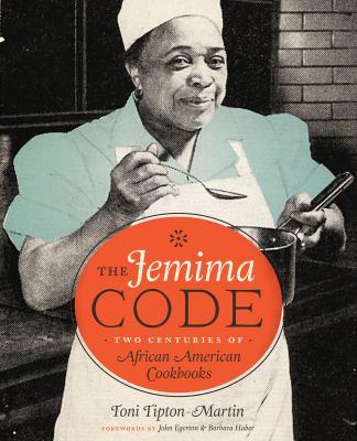 jemima-code