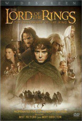 lord-of-the-rings-film.jpg