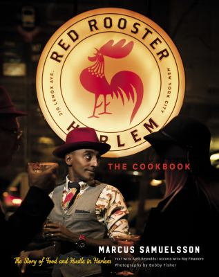 red-rooster-cookbook