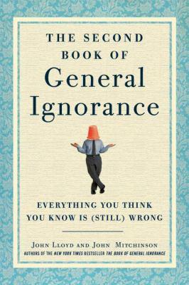 second-book-gen-ignorance