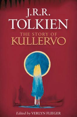 story-kullervo