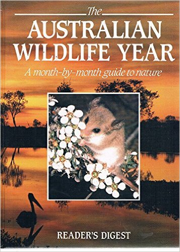 australian-wildlife-year