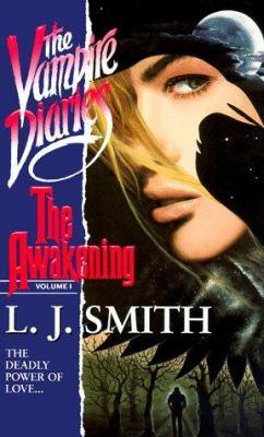 awakening-vampire-diaries