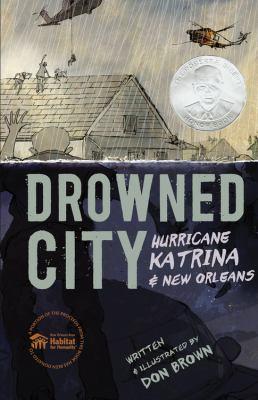 drowned-city.jpg