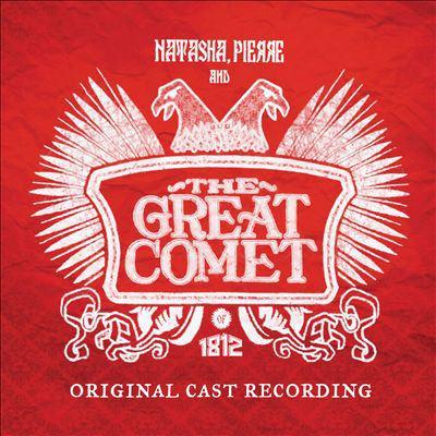 great-comet