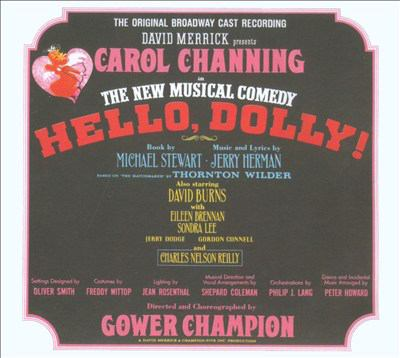 hello-dolly-cc