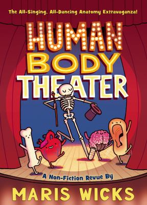 human-body-theater.jpg