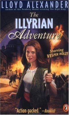 illyrian-adventure