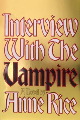 interview-vampire