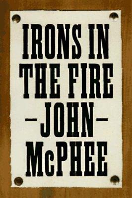 irons-fire.jpg