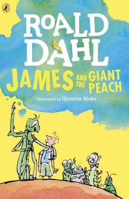 james-giant-peach