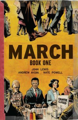 march-book-one.jpg
