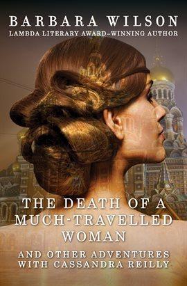 death-much-travelled.jpeg