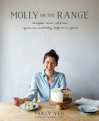 molly-range