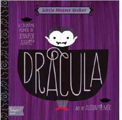dracula-counting