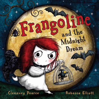 frangoline-dream