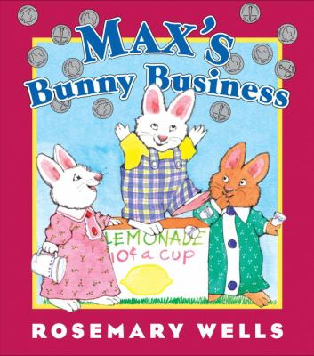 max-bunny-biz
