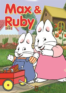 max-ruby-hd.jpeg