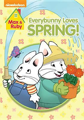 mr-everybunny-loves-spring