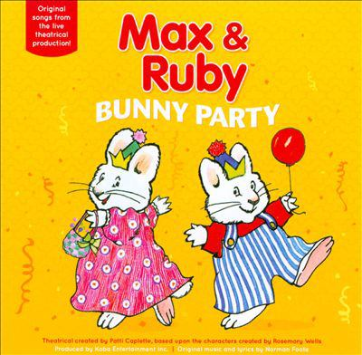 ms-bunny-party