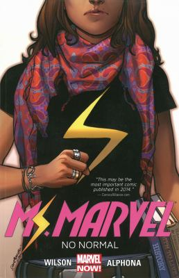 ms-marvel.jpg