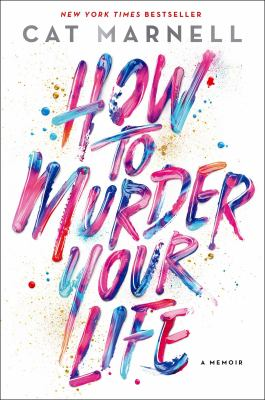 murder-your-life