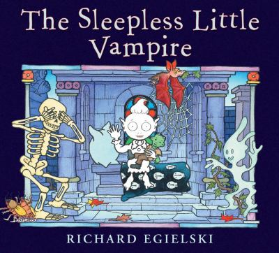 sleepless-lil-vampire.jpg