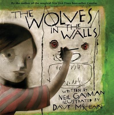 wolves-walls