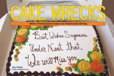 cake-wrecks