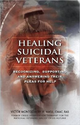 healing-suicidal-veterans