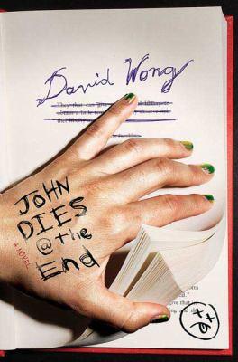 john-dies-end.jpg