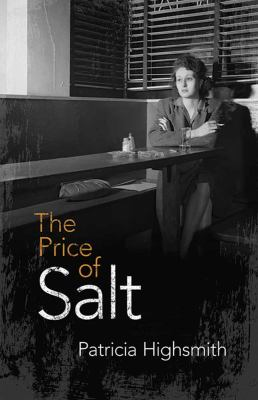 price-of-salt