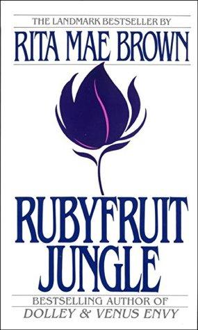 rubyfruit-jungle