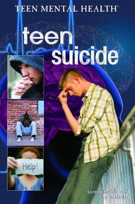 teen-mental-health-teen-suicide