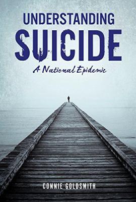 understanding-suicide.jpg