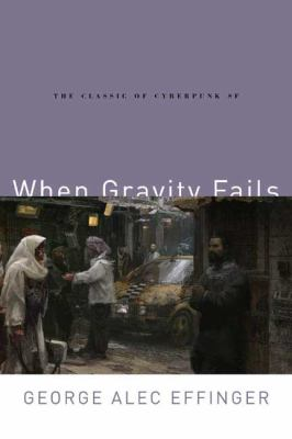 when-gravity-fails