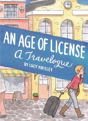 age-of-license