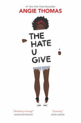hate-u-give
