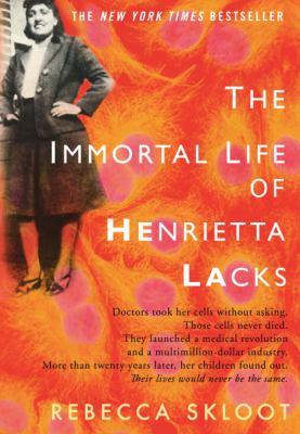 immortal-life